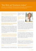 So - Karenz und Karriere - Seite 7