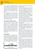 Die Stadtmitte - Bürgerverein Stadtmitte e.V. - Seite 4