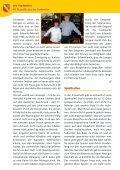Die Stadtmitte - Bürgerverein Stadtmitte e.V. - Seite 6