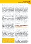Die Stadtmitte - Bürgerverein Stadtmitte e.V. - Seite 7