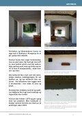 april 2012 36. årgang - Byforeningen for Odense - Page 5