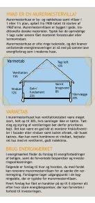 Murermestervillaen - Energitjenesten - Page 2