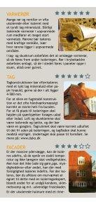 Murermestervillaen - Energitjenesten - Page 3