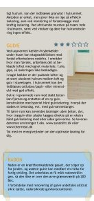 Murermestervillaen - Energitjenesten - Page 4