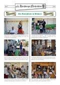 Rückblick 2011 - Page 2