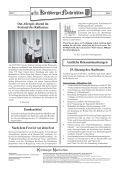 Rückblick 2011 - Page 3