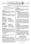 Rückblick 2011 - Page 4