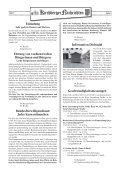 Rückblick 2011 - Page 5