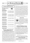 Rückblick 2011 - Page 6