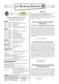 Rückblick 2011 - Page 7