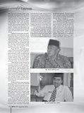 Merdeka dari Nafsu; Membangun Sebuah ... - Kemenag Jatim - Page 3