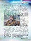 Merdeka dari Nafsu; Membangun Sebuah ... - Kemenag Jatim - Page 4