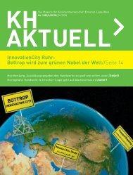 KH ELW 4-2010 print - Kreishandwerkerschaft Emscher-Lippe-West