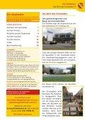 Die Stadtmitte - Bürgerverein Stadtmitte e.V. - Seite 3