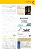 Die Stadtmitte - Bürgerverein Stadtmitte e.V. - Seite 5