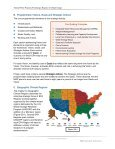 National Water Program 2012 Strategy: Response to Climate Change - Page 7