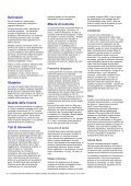 gli interventi gestiti dagli infermieri per ridurre i fattori di rischio ... - Page 2