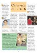 33 Kent - University of Kent - Page 4