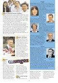 33 Kent - University of Kent - Page 5