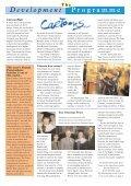 33 Kent - University of Kent - Page 7