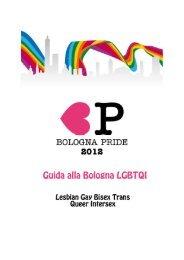tour 1: da piazza maggiore al cassero - Bologna Welcome
