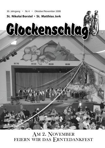 Download - Kirche Altes Land