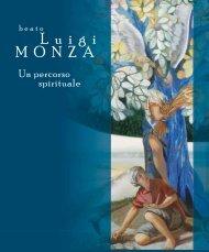 00 copertina fronte A - Beato Luigi Monza