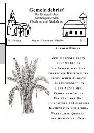 1008GB-klein.pdf , 1352 KB , pdf-Datei - Kirchenkreises Eschwege