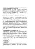 København på det finansielle verdenskort - CFIR - Page 6