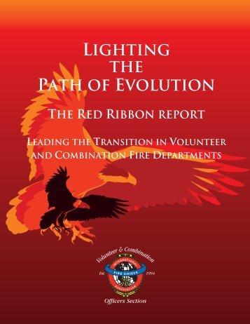 Red Ribbon Report.vp - Albemarle County