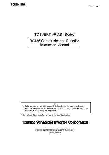 toshiba g7 asd wiring diagram wiring diagram post  command parameters 71 toshiba g7 asd wiring diagram