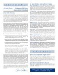 Kapaun project - Kapaun Mt. Carmel - Page 2