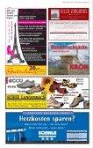 Jeden Sonntag wohnoffen von 14 ?17 Uhr - bei der Kinzig-Zeitung - Seite 2