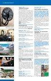Jeden Sonntag wohnoffen von 14 ?17 Uhr - bei der Kinzig-Zeitung - Seite 4