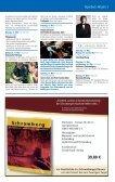 Jeden Sonntag wohnoffen von 14 ?17 Uhr - bei der Kinzig-Zeitung - Seite 5