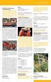 Jeden Sonntag wohnoffen von 14 ?17 Uhr - bei der Kinzig-Zeitung - Seite 7