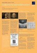John Wallis_0 - Page 5