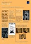John Wallis_0 - Page 6