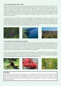 Clare Biodiversity Action Plan - Clare County Library - Page 5