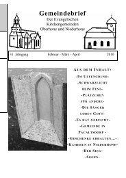 1002GBklein.pdf , 1603 KB , pdf-Datei - Kirchenkreises Eschwege
