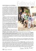 Information 46 - Verband Deutscher Schulmusiker - Page 3