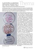 Information 46 - Verband Deutscher Schulmusiker - Page 6
