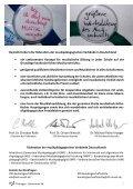 Information 46 - Verband Deutscher Schulmusiker - Page 7