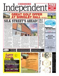 Cheshire Issue 57_01-16 - Free2Read
