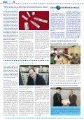 Ergo nieuws 7 - Page 2
