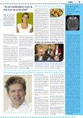 Ergo nieuws 7 - Page 3