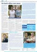Ergo nieuws 7 - Page 4