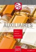 AUXILIAIRE - Rembrandt - Royal Talens - Page 2