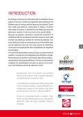 AUXILIAIRE - Rembrandt - Royal Talens - Page 4