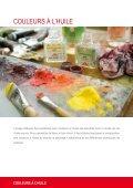 AUXILIAIRE - Rembrandt - Royal Talens - Page 7